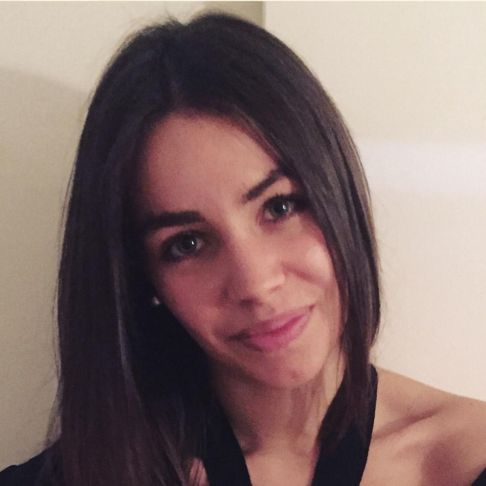 Anna Momesso