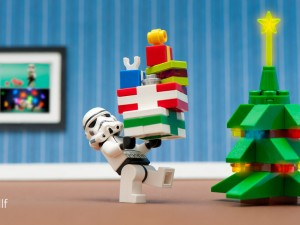 Cyber Week Results and Sales Tips for an Outstanding Christmas Season