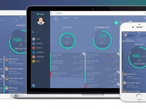 """Startup Italia Blog: """"Due app italiane sono le più innovative al mondo per Apple. Eccole"""""""