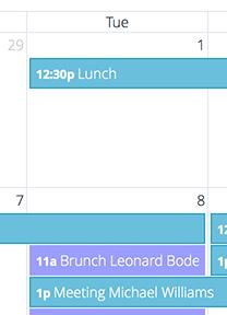 event-calendar-color