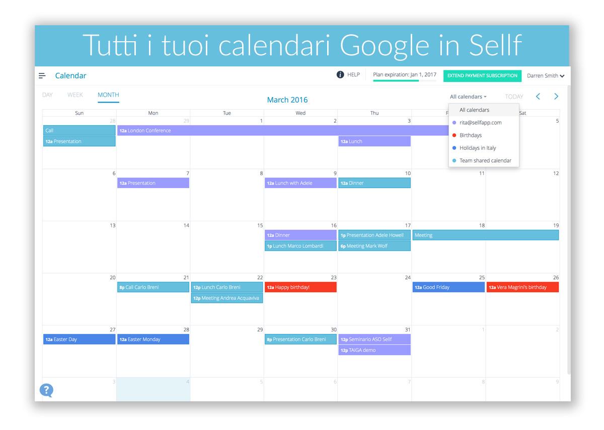 sellf-web-calendar-sync