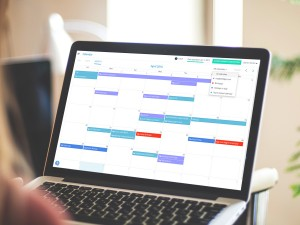 Sync your Google Calendar with Sellf for Web