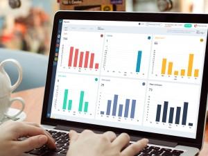 Motiva il tuo team: scopri le nuove Statistiche Attività di vendita