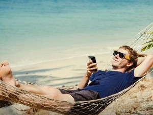 8 Apps that can save your life on vacation