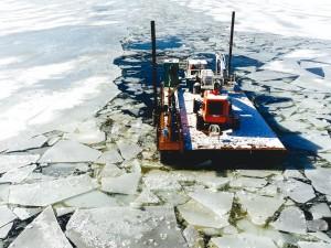 SOS networking: trucchi e app per rompere il ghiaccio in modo efficace