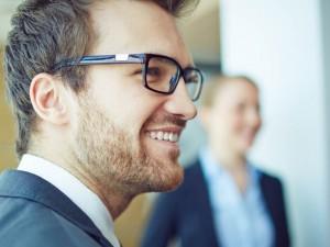 3 Modi per incrementare le vendite attraverso la Passione per il tuo Prodotto