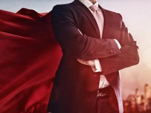 Le 10 Cose che i Venditori di Successo Fanno Regolarmente