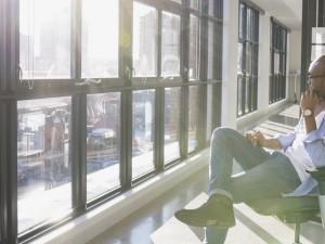 7 Motivi che Spingono i Migliori Dipendenti A Licenziarsi, Anche se Amano il loro Lavoro