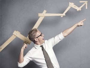 10 Modi per Incrementare le Tue Vendite e la Tua Motivazione