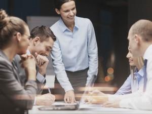 7 Mosse Essenziali per Introdurre un CRM in Azienda con Successo