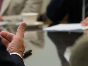5 Consigli per Padroneggiare l'Arte della Negoziazione