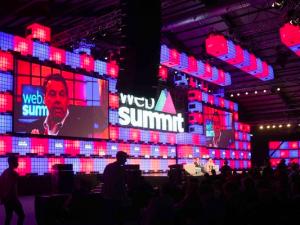 Web Summit 2016 – Eventi serali da non perdere per networking