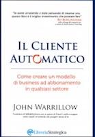 cliente-automatico