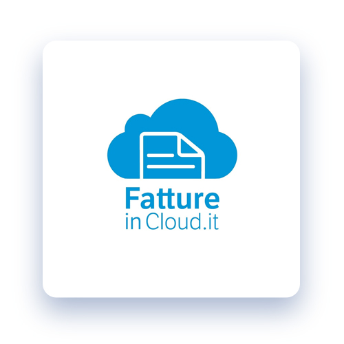 Fatture in Cloud integration