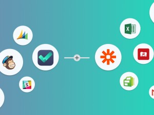 Zapier integration and more: what's new in January 2017