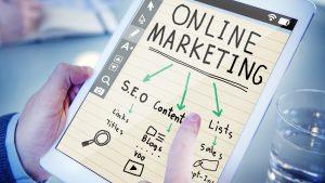 digital marketing per aumentare le vendite