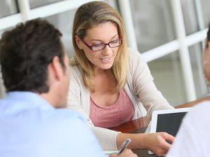 Come vendere di più nel B2B grazie ad un'approccio più umano