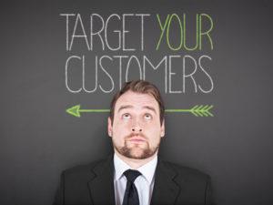 5 tecniche da sapere per acquisire i migliori clienti