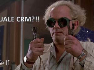 Come scegliere un CRM per la tua azienda