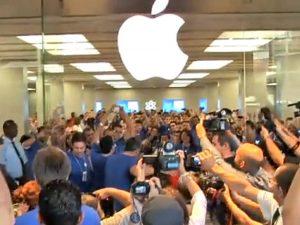 Il manuale segreto di Apple per vendere di più