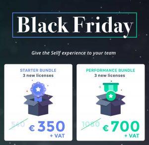 Black Friday Offer 2017