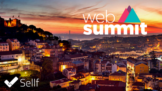 Sellf Web Summit 2017