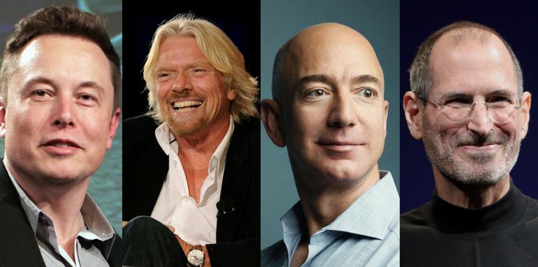 10 azioni da fare ogni giorno per raggiungere il successo