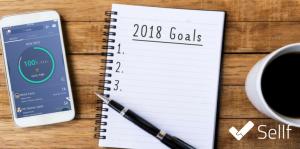 raggiungere obiettivi