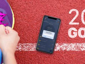 5 consigli per raggiungere i tuoi obiettivi nel 2018