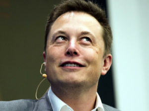 Se ti chiedono lo sconto, rispondi come Elon Musk!