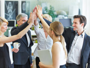 7 azioni super efficaci per motivare il tuo team