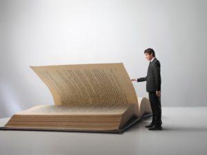 Il dizionario del CRM: tutti i termini da conoscere e usare