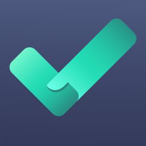 Sellf App Icon Square