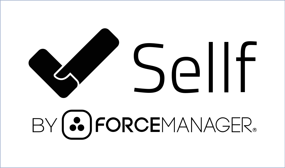 Sellf_Monochrome_Logotype_Black
