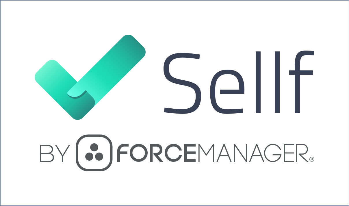 Sellf_Color_Logotype