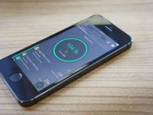 B2Corporate – Sellf: il CRM mobile per gestire i tuoi clienti e le vendite