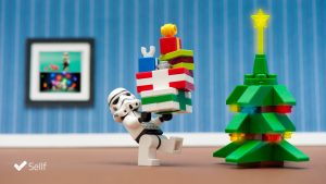 Cyber Week Results and Sales Tips for an Oustanding Christmas Season