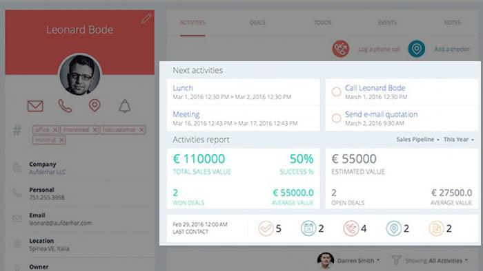 activities-section-screenshot