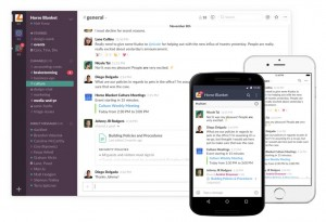 slack-screenshot