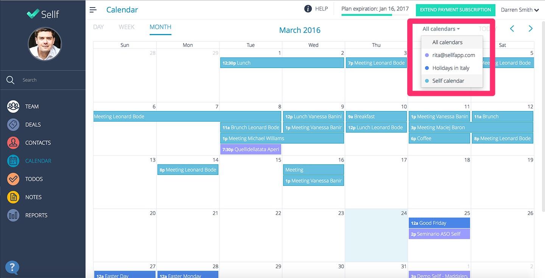 calendar-page-select-the-calendar