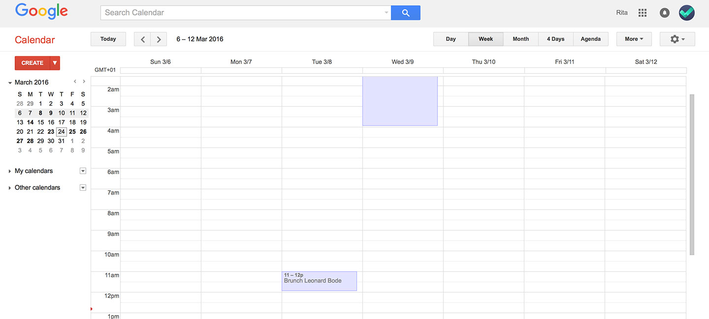 view-sellf-events-in-google-calendar