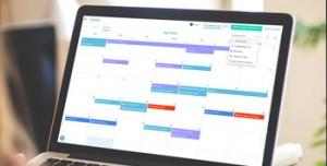 Google Calendar Sync Thumbnail
