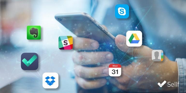 Le integrazioni del CRM mobile