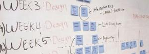 a una startup serve un CRM titolo