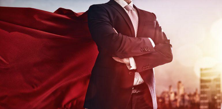 10 Cose che Fanno i Venditori di Successo