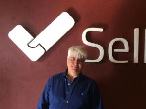 Mauro Catalano entra a far parte del team di Sellf