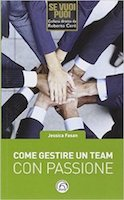 come-gestire-un-team-con-passione