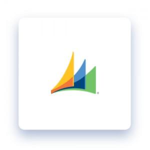 Integrations - Microsoft Dynamics