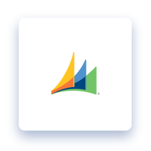 Microsoft Dynamics CRM Integration