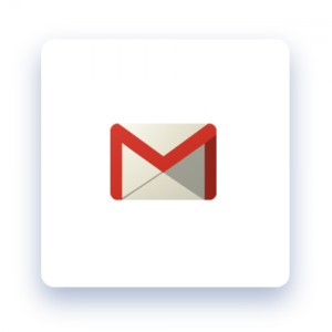 Integrations - Email